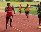 Athletics Moves Preparation
