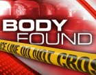 Decomposed Body Found At Natadola Beach
