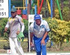 Bowling Carnival To End On A High Note