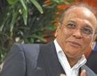 $14.9m Budget To Light Up Fiji