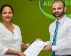 Biosecurity, Consumer Council Sign Agreement