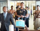Thank You Fiji, Say Chiefs