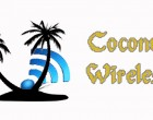 Coconut Wireless, 13th June 2016