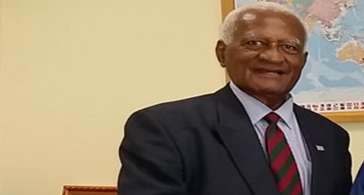 Change From 'Kava Bill' To 'Yaqona Bill' Proposed