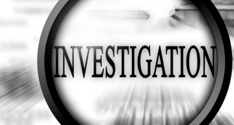 Investigators Dig Deeper