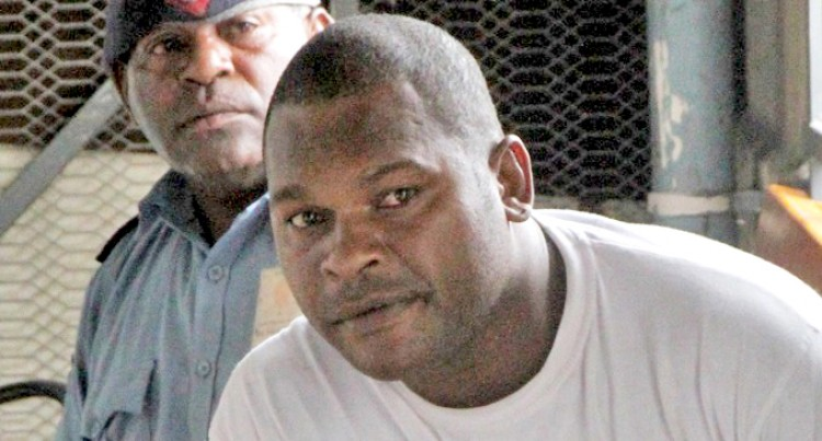 Murder Accused's Lawyer Told: Liaise With ODPP Before Trial
