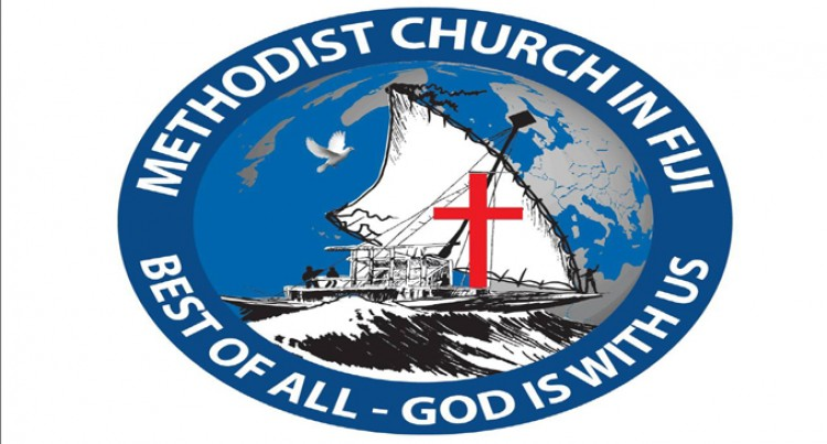 Church To Work With Govt, NGOs On Climate Change