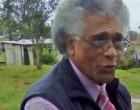 Naiqama Praises PM's Development Programme