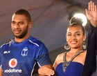 Reps Delight Nasinu crowd