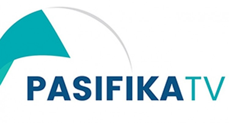 Pasifika TV Programmes On Air Here