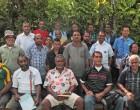 Recipients Praise Govt's  Electrification Programme