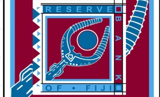 Reserve Bank Of Fiji Releases Economic Review