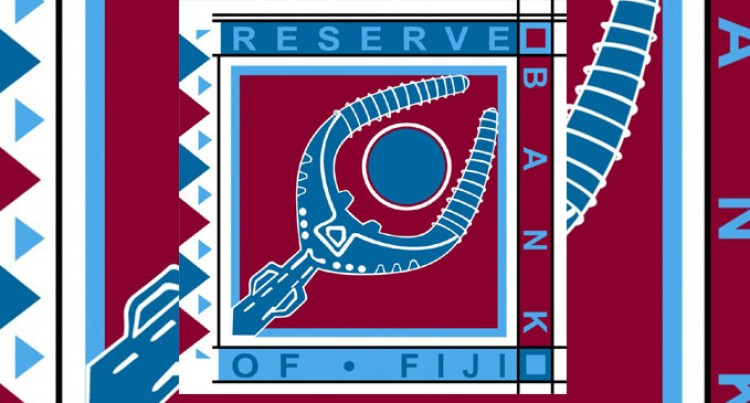 Reserve Bank Of Fiji June 2018 Economic Review