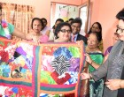 Ministry Opens Training Centre For Empowerment