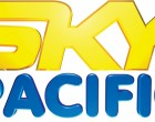 SKY Pacific Subscriptions To Increase