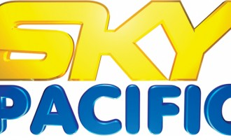 SKY Pacific Rescan Required For Discovery Channel