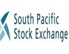 Stock Exchange Welcomes Budget Announcement
