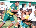 Nadro Too Strong For Tailevu
