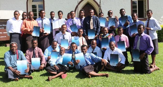 298 Graduate In Bau