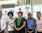 Vodafone Arena To Host Hibiscus
