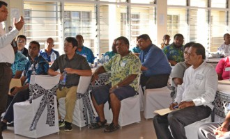 New Cable Can Bring Opportunity For Development In North, Forum Told