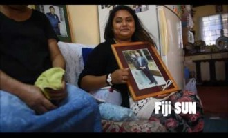 Director CID- Late (SSP) Kishor Kumar's Daughter  , Evelyn Moti Explains About Her Dad