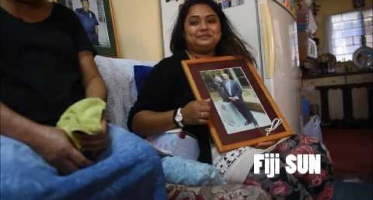 Director CID- Late (SSP) Kishor Kumar's Daughter  , Evelyn Moti Explains About Her Dad
