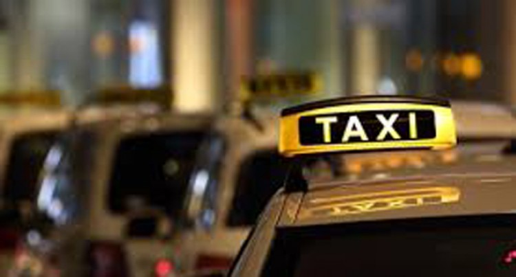 Ill-treatment By Taxi Drivers Tops List