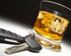 5 Arrested For Driving Under The Influence Of Alcohol