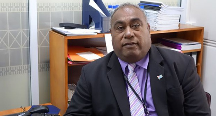 Ministry To Recruit Seasonal Workers From Lomaiviti Group