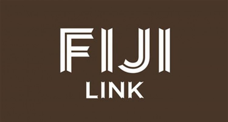 Fiji Link Celebrates Anniversary With People Of North