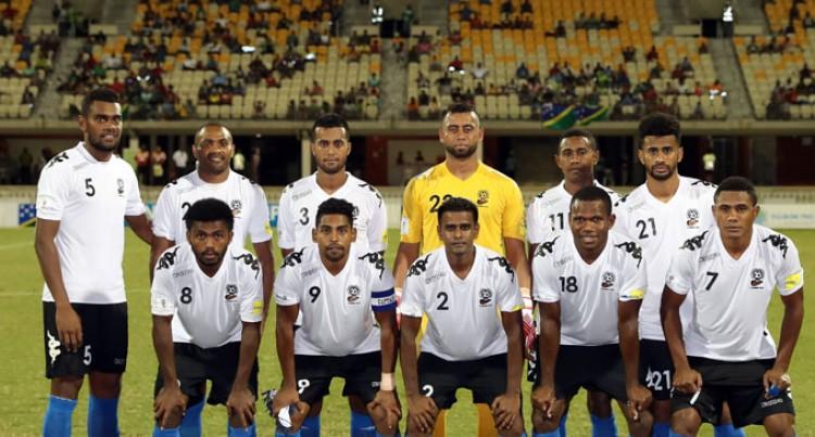 Football Boys Flight Delayed