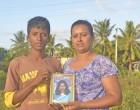 Nadi Burn Victim Dies