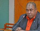 Kava Trading Target of Bill, Says Cawaki