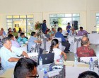 Lautoka Chamber Of Commerce Hopes Submission Will Be Considered