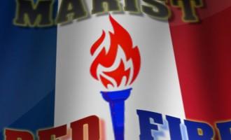 Marist Brothers U18 On Fire