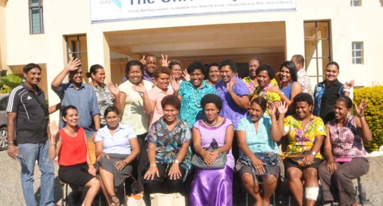 Nurses Encouraged To Upgrade Skills With Bachelor Of Nursing In-Service Programme