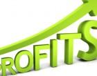 VB Holdings Achieves $1.58 Million Profits