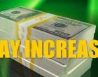 Pay Increase To Curb Brain Drain