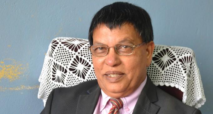 Shree Sanatan Dharm Pratinidhi Sabha Fiji To Provide Assistance