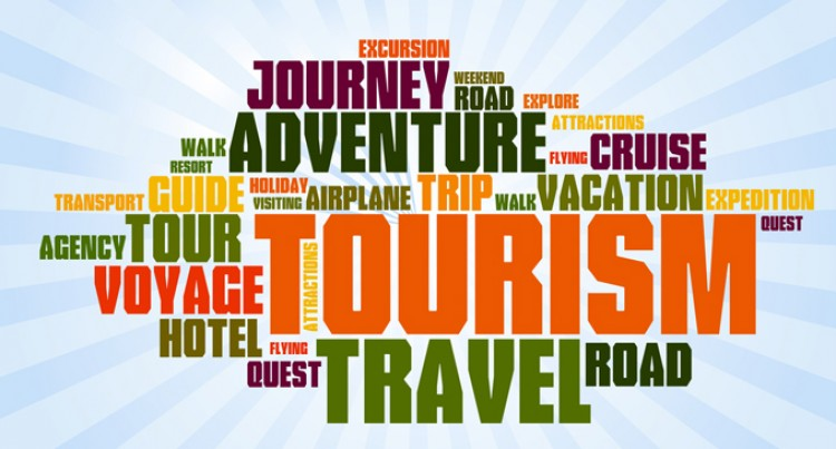 Tourism Group Lauds  2016-2017 Budget