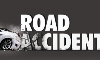 Ra Man Dead After Car Lands In Drain