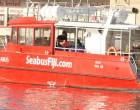 Yalodu Shipping Expands Fleet