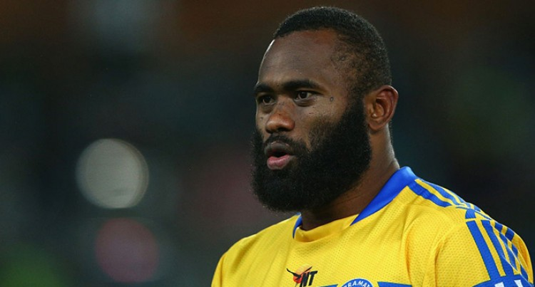 French media speculates on Radradra's No-Show