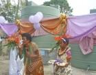 Malamala  Village Gets Piped Water