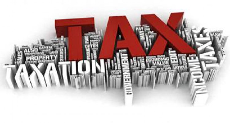 Tax Officers Told To Approach Taxpayers With Caution