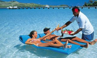 Hoteliers hope the new Budget doesn't impact tourism industry