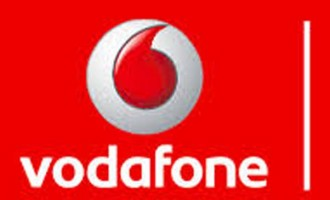 Vodafone Fiji Launches 4G Plus With Birthday Celebrations