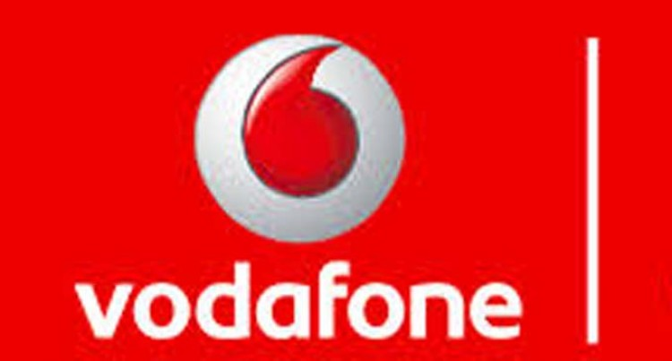 Stick With Tried And True, Says Vodafone