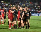 More Super Rugby In 2017: PM